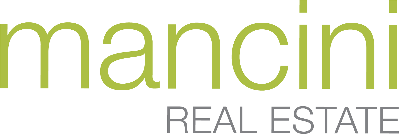 Gold club sponsor mancini real estate