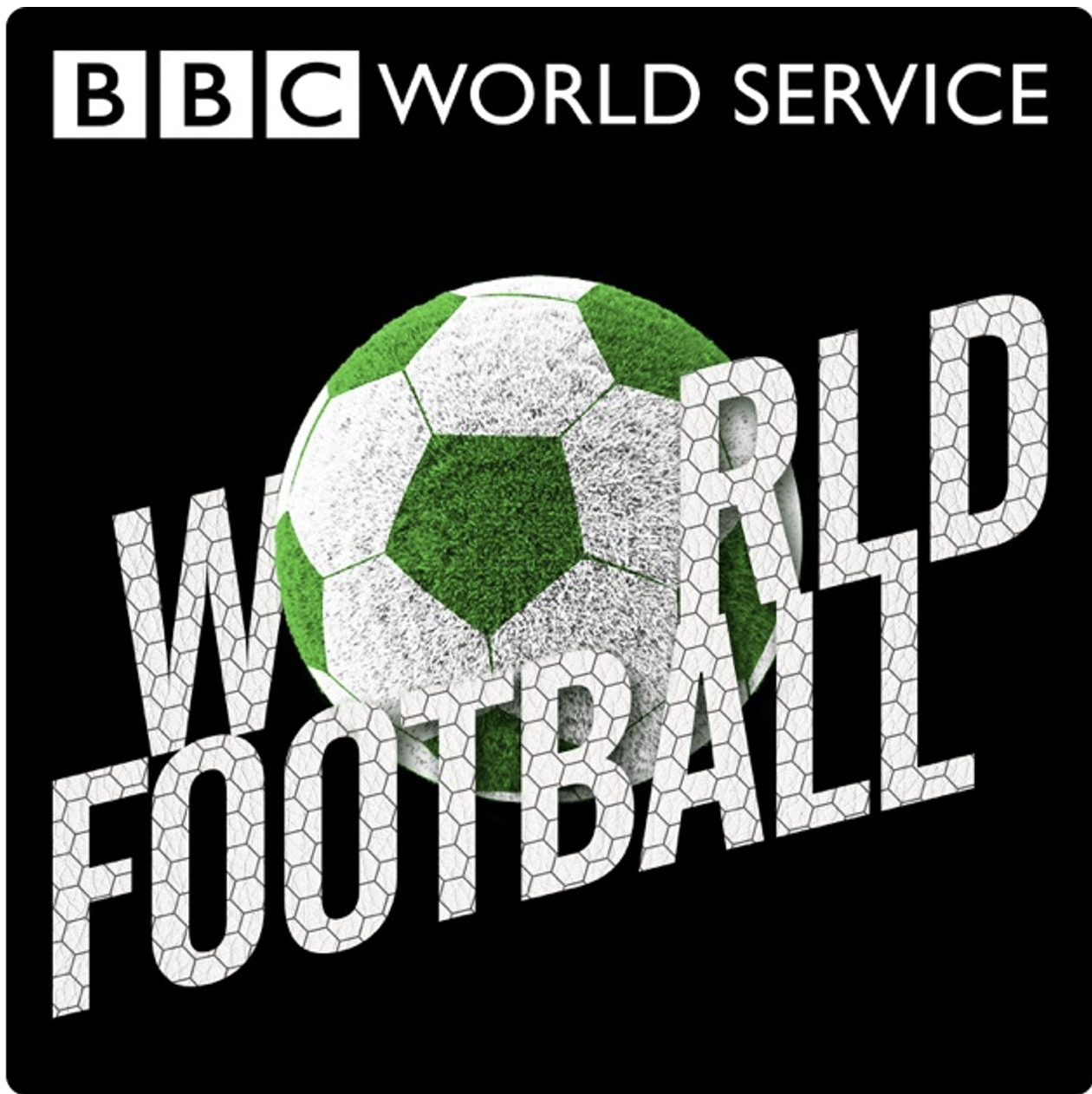 World Football Podcast